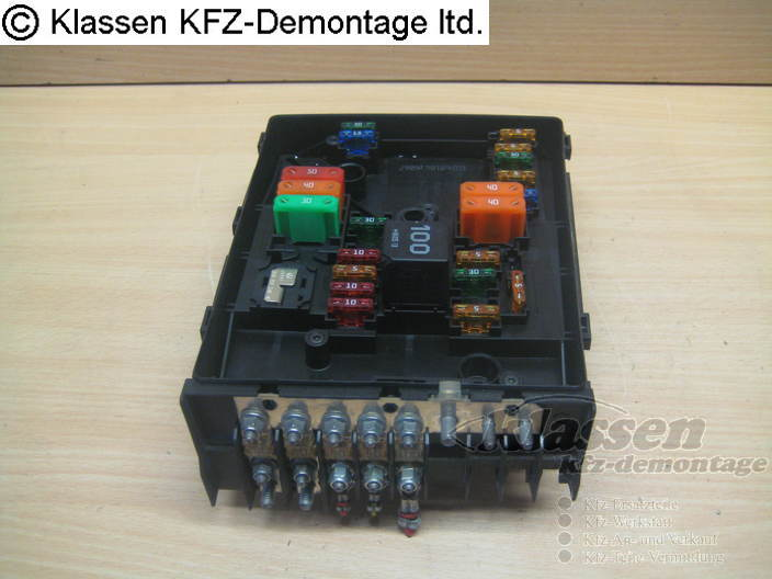 Mk4 Golf Tdi Fuse Box : Vw tdi fuse box jetta wiring diagram