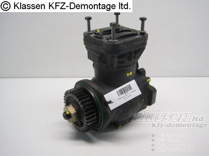 Luftkompressor-Iveco-EuroCargo-75E15-504080656