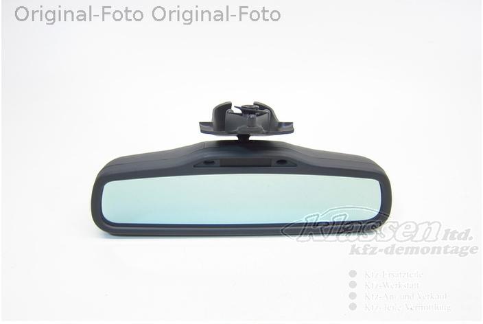 Innenspiegel volvo xc90 30657510 spiegel r ckspiegel for Spiegel xc90