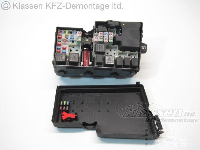 Volvo v fuse box auto wiring diagram