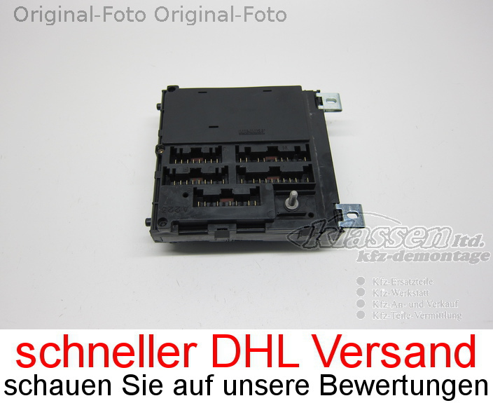 2?v=1504932699986 fuse box ferrari 348 ts 3 4 08 90 ebay ferrari 348 fuse box location at soozxer.org