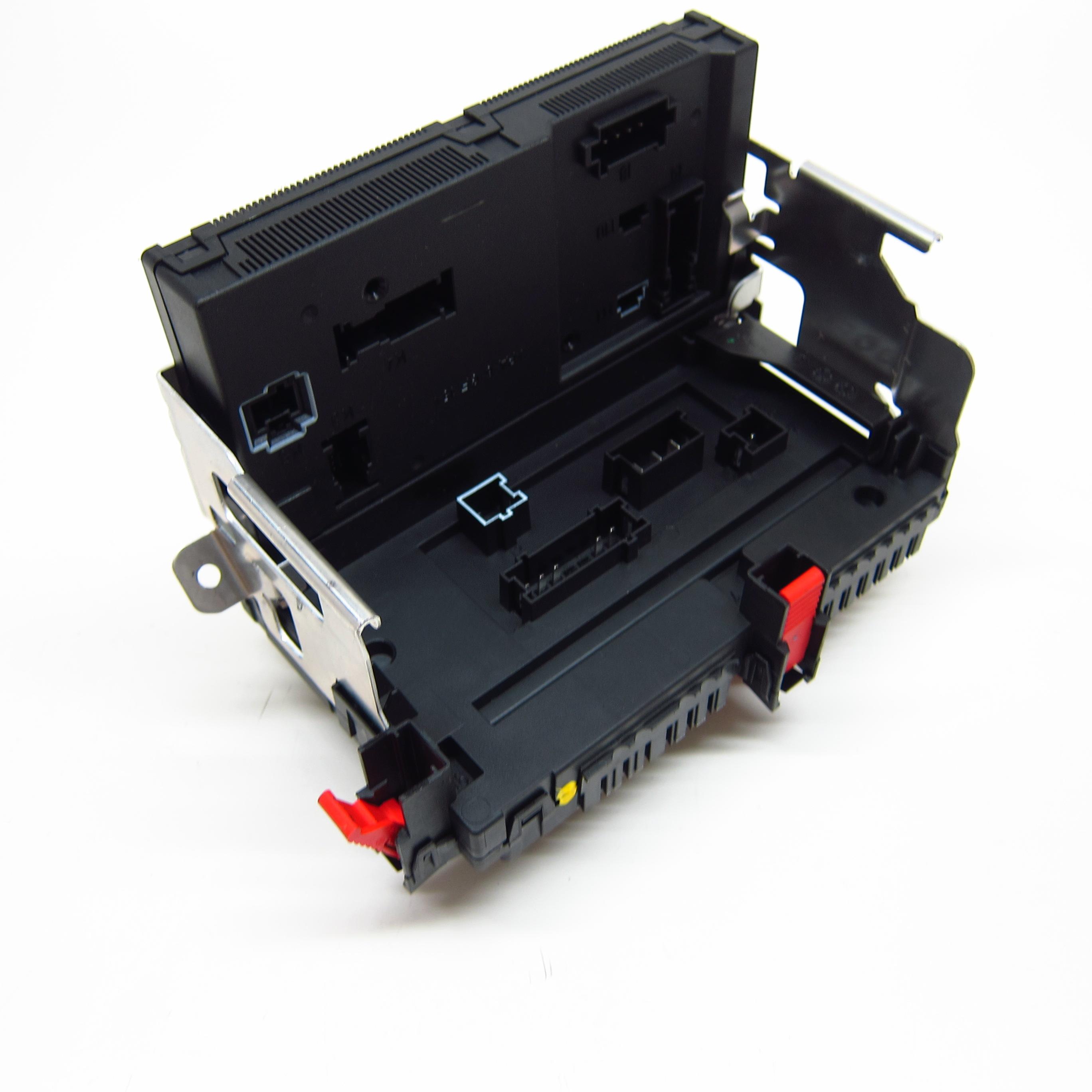 Fuse Box Mercedes W221 S 350 1005 A2215402050 A2215450801 Ebay Ducati 749 Artikel En Voertuiggegevens