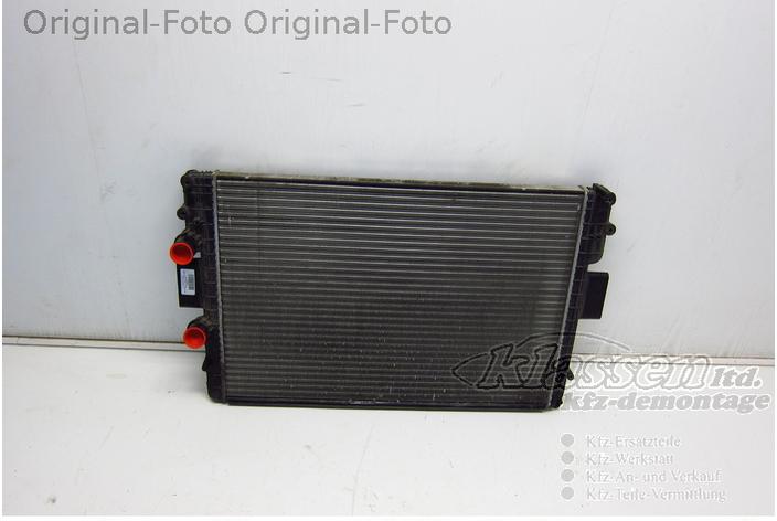 Radiator Met Spiegel : Radiator radiator iveco daily v l c l cm ebay