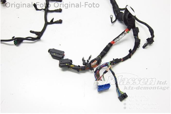 Wiring Harness That Sorento Jc 08 02