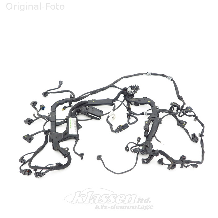 Clip Art Car Wiring Harness Electric Ford Clips Safety Wire Retainer: Automotive Wiring Harness Clip Art At Jornalmilenio.com