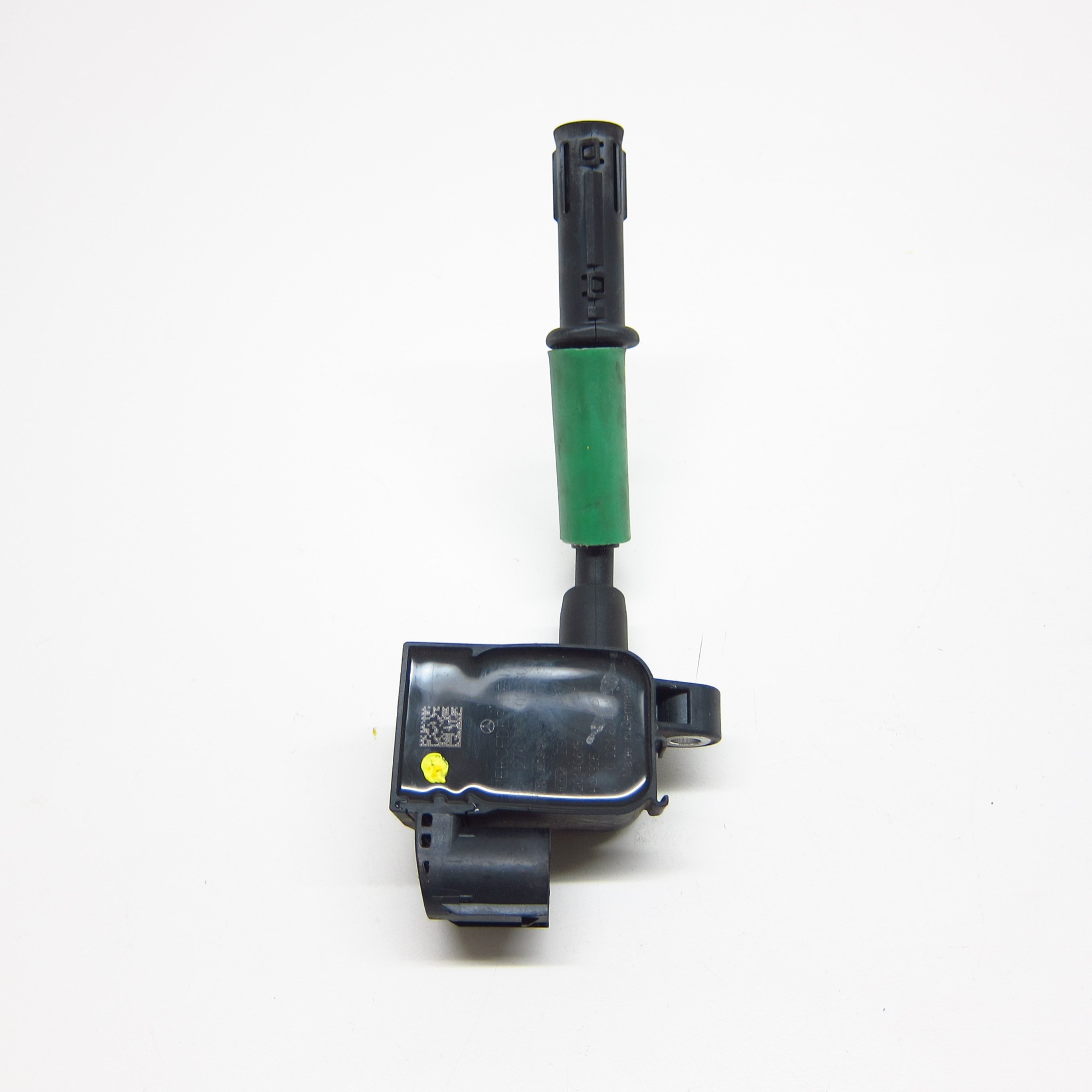 Details about ignition coil Mercedes Benz M-CLASS W166 ML A2769060260