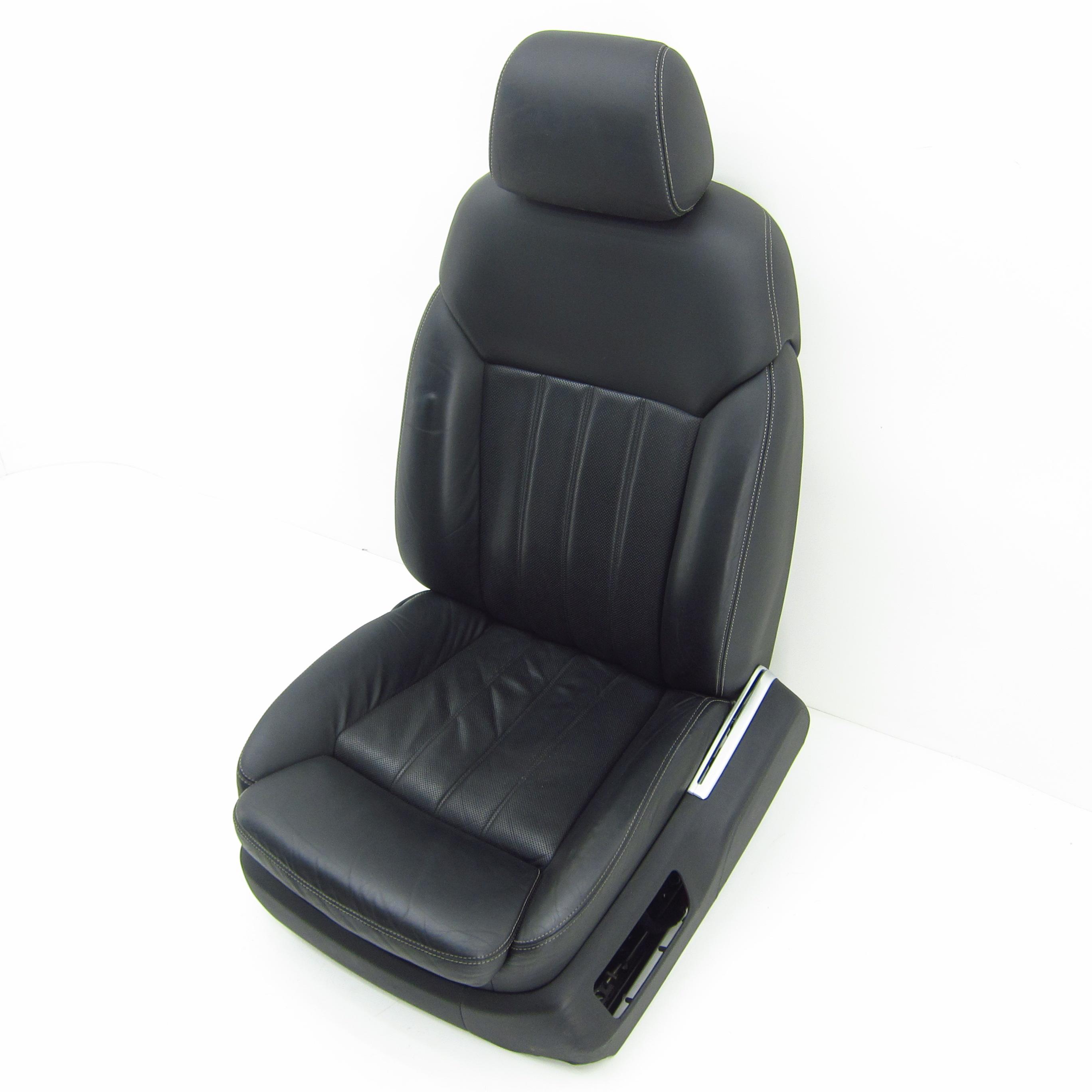 Sitz vorne links Bentley CONTINENTAL FLYING SPUR