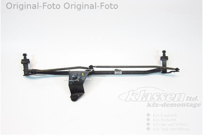 wiper-linkage-Renault-Master-II-FD-11-01