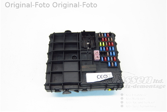 kw fuse box   11 wiring diagram images
