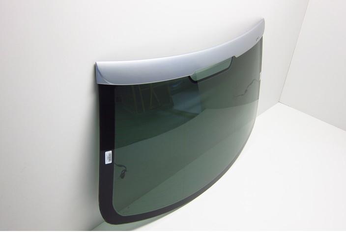 heckscheibe bmw e60 m5 scheibe spoiler scheibe ebay. Black Bedroom Furniture Sets. Home Design Ideas
