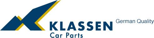 logo-standard.jpg